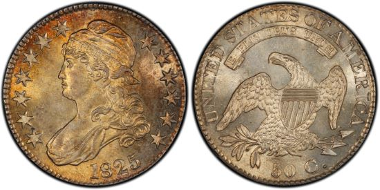 http://images.pcgs.com/CoinFacts/32762451_46952921_550.jpg