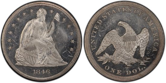 http://images.pcgs.com/CoinFacts/32762452_46952913_550.jpg