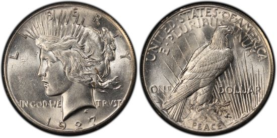 http://images.pcgs.com/CoinFacts/32768134_46915095_550.jpg