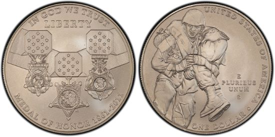 http://images.pcgs.com/CoinFacts/32771001_46957275_550.jpg