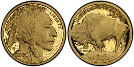 http://images.pcgs.com/CoinFacts/32771100_46857282_550.jpg