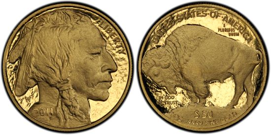 http://images.pcgs.com/CoinFacts/32771101_46857286_550.jpg