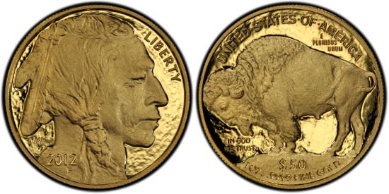 http://images.pcgs.com/CoinFacts/32771102_46857294_550.jpg