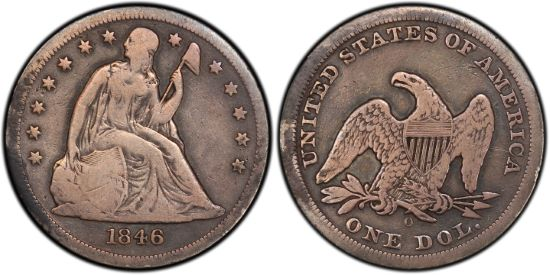 http://images.pcgs.com/CoinFacts/32771140_47145745_550.jpg