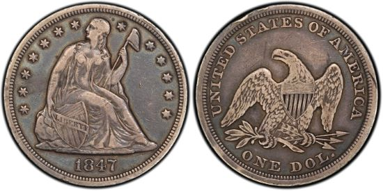 http://images.pcgs.com/CoinFacts/32771141_47145750_550.jpg