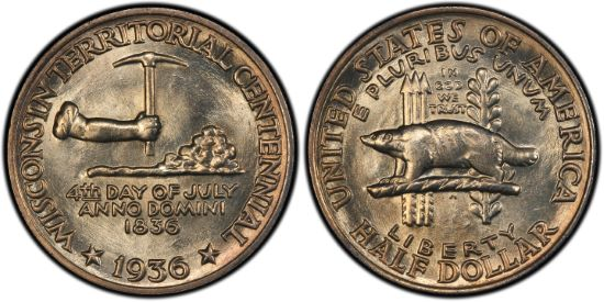 http://images.pcgs.com/CoinFacts/32773773_47057595_550.jpg