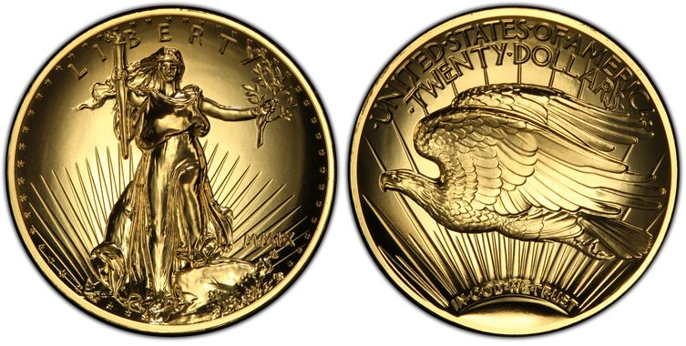http://images.pcgs.com/CoinFacts/32774680_49947570_550.jpg