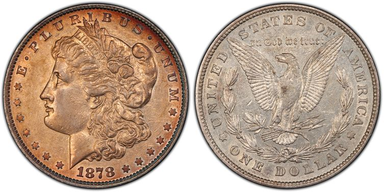 http://images.pcgs.com/CoinFacts/32774727_51423149_550.jpg