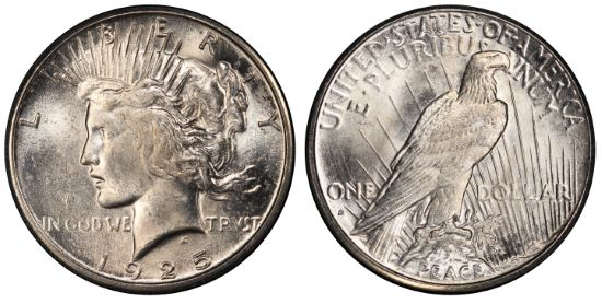 http://images.pcgs.com/CoinFacts/32777377_50323342_550.jpg