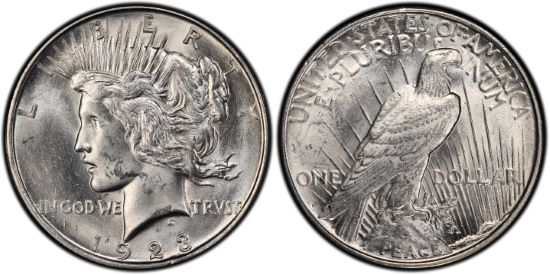 http://images.pcgs.com/CoinFacts/32778445_46958224_550.jpg