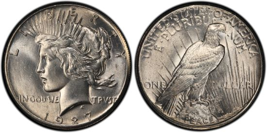 http://images.pcgs.com/CoinFacts/32778446_46957805_550.jpg