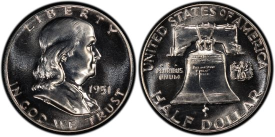 http://images.pcgs.com/CoinFacts/32781166_46851569_550.jpg
