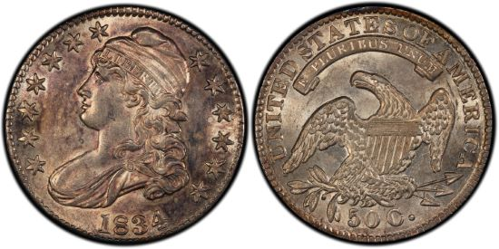 http://images.pcgs.com/CoinFacts/32781172_46851621_550.jpg