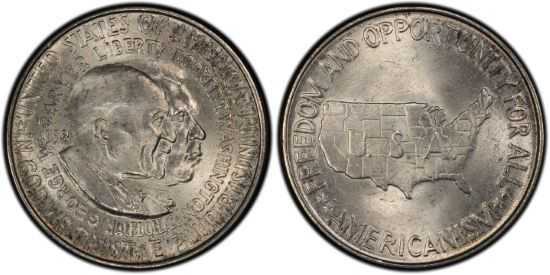 http://images.pcgs.com/CoinFacts/32781197_46969517_550.jpg