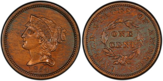 http://images.pcgs.com/CoinFacts/32784064_46953617_550.jpg