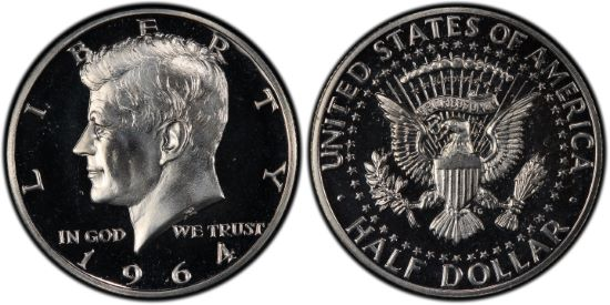 http://images.pcgs.com/CoinFacts/32787064_46903183_550.jpg