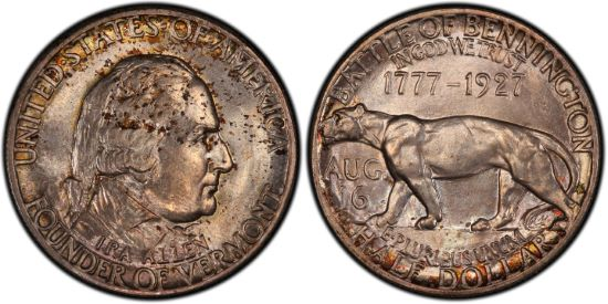 http://images.pcgs.com/CoinFacts/32787918_46959619_550.jpg