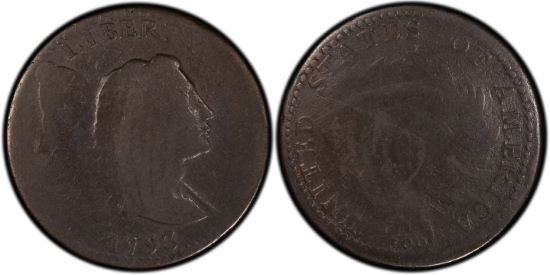 http://images.pcgs.com/CoinFacts/32788978_46816148_550.jpg