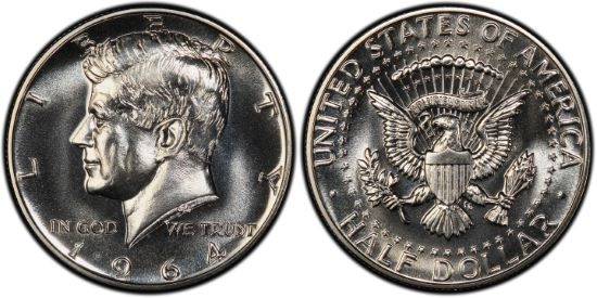 http://images.pcgs.com/CoinFacts/32789070_47145532_550.jpg