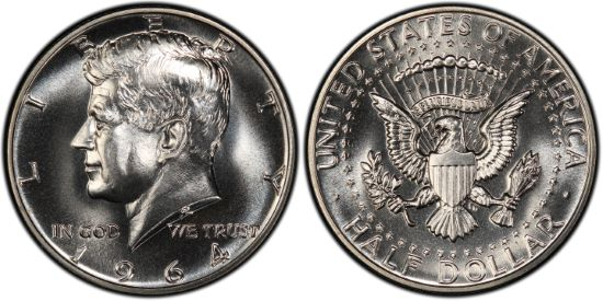 http://images.pcgs.com/CoinFacts/32789071_47145536_550.jpg