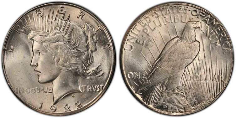 http://images.pcgs.com/CoinFacts/32802142_48885471_550.jpg