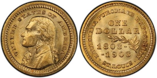 http://images.pcgs.com/CoinFacts/32802726_45589172_550.jpg