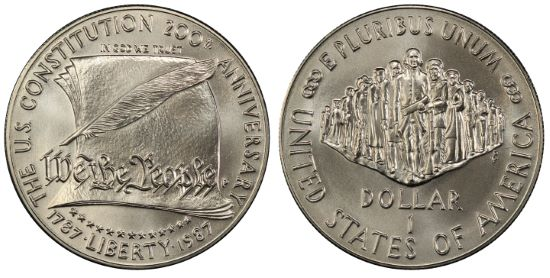 http://images.pcgs.com/CoinFacts/32803837_48885491_550.jpg