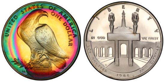 http://images.pcgs.com/CoinFacts/32814507_52126036_550.jpg