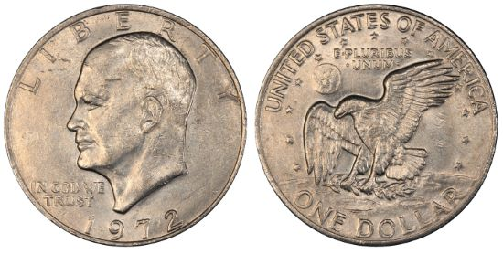http://images.pcgs.com/CoinFacts/32818543_48876432_550.jpg