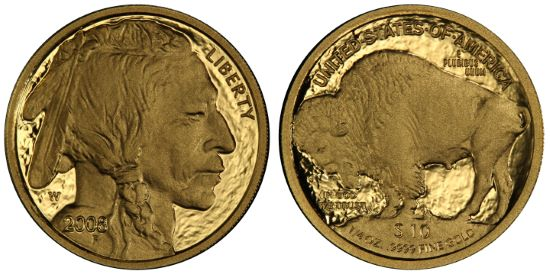 http://images.pcgs.com/CoinFacts/32819888_48884089_550.jpg