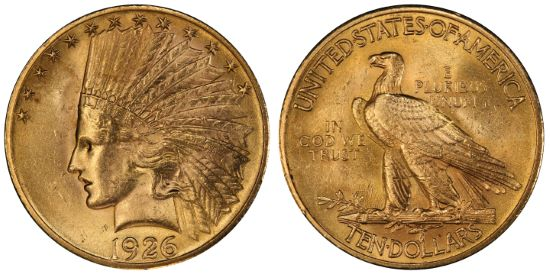 http://images.pcgs.com/CoinFacts/32819952_48880110_550.jpg