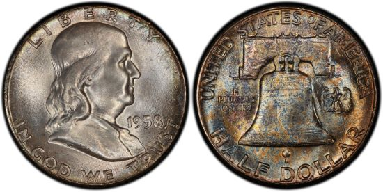 http://images.pcgs.com/CoinFacts/32820443_47056480_550.jpg