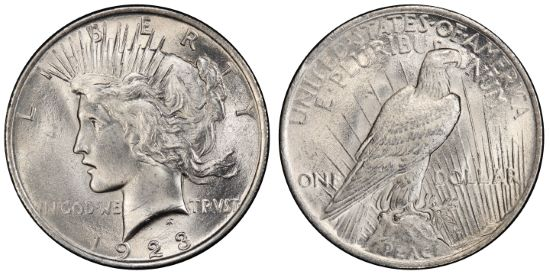 http://images.pcgs.com/CoinFacts/32820491_48873907_550.jpg