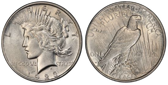 http://images.pcgs.com/CoinFacts/32820492_48875424_550.jpg