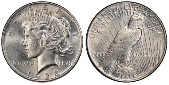 http://images.pcgs.com/CoinFacts/32820496_48875402_550.jpg