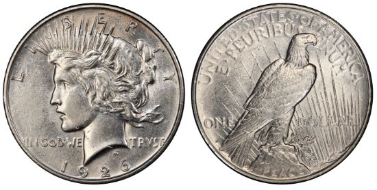 http://images.pcgs.com/CoinFacts/32820499_48875401_550.jpg