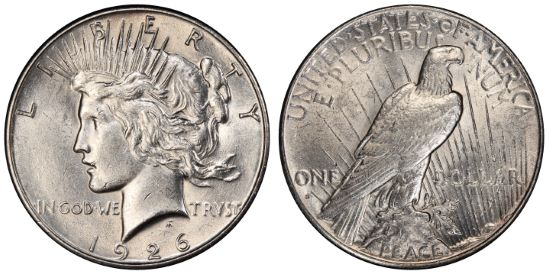 http://images.pcgs.com/CoinFacts/32820500_48875398_550.jpg