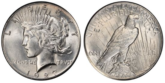 http://images.pcgs.com/CoinFacts/32820501_48875399_550.jpg