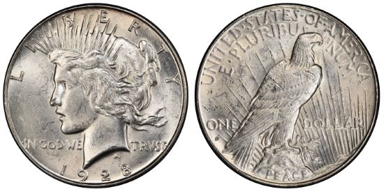http://images.pcgs.com/CoinFacts/32820505_48875217_550.jpg