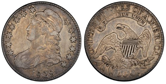 http://images.pcgs.com/CoinFacts/32821700_48885922_550.jpg