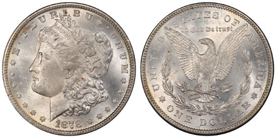 http://images.pcgs.com/CoinFacts/32821708_48890338_550.jpg