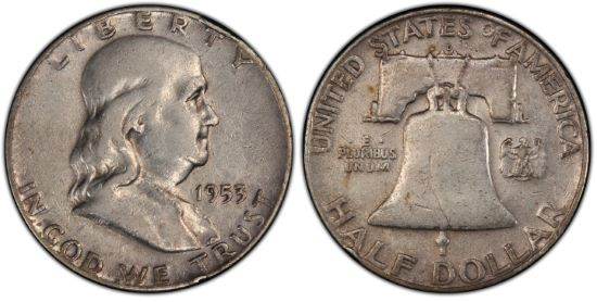 http://images.pcgs.com/CoinFacts/32824674_48885900_550.jpg