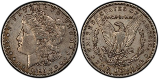 http://images.pcgs.com/CoinFacts/32824885_46995341_550.jpg