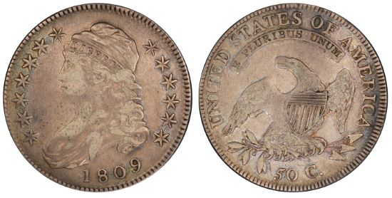 http://images.pcgs.com/CoinFacts/32825135_48884895_550.jpg