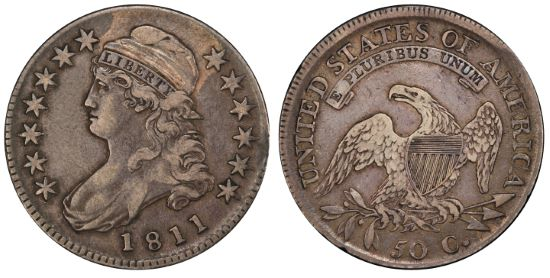 http://images.pcgs.com/CoinFacts/32825136_48884886_550.jpg