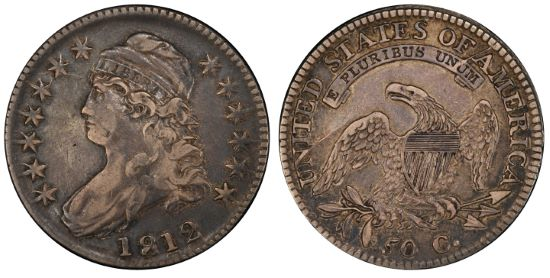 http://images.pcgs.com/CoinFacts/32825137_48884888_550.jpg