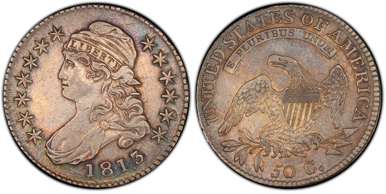 http://images.pcgs.com/CoinFacts/32825138_48884882_550.jpg