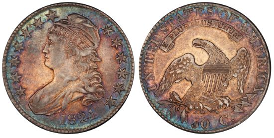 http://images.pcgs.com/CoinFacts/32825139_48884883_550.jpg