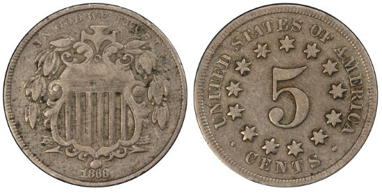 http://images.pcgs.com/CoinFacts/32825651_48863327_550.jpg