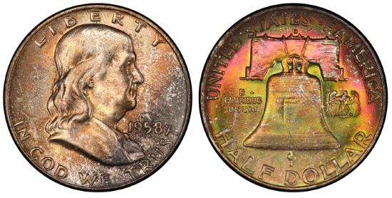 http://images.pcgs.com/CoinFacts/32827250_53353895_550.jpg